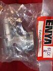 ENYA  61 CX R MODEL  CRANKCASE ASSY LESS BRGS  NIP
