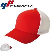 Strapback-Einstellung-Trucker Hüte und Mützen von