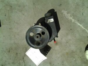 Power Steering Pump Fits 00-03 S10/S15/SONOMA 136096