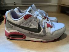 online retailer ac9a0 2d464 NIKE AIR MAX SKYLINE CASUAL RUNNING TRAINING SHOE SIZE 6.5 WOMENS MENS