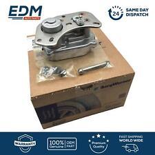 BorgWarner Actuator Audi A4 A6 A8 2.7 3.0 TDI 059145725E 59001107055 59007117001