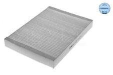 MEYLE 11-123190011 Innenraumfilter Pollenfilter für CITROËN PEUGEOT