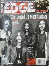 Metal Edge (07/04) Zakk Wylde, Satyricon, Courtney Love, AFI, Godsmack, Black Sa