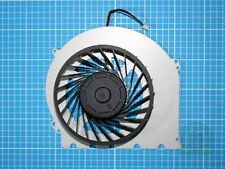 Sony PlayStation 4 PS4 Slim - 23 Blade Cooling Fan KSB0912HD - CUH-20**A & B