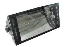 STROBE 1500DMX strobo professionale 1500w KARMA
