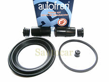 Audi 100,200. Ford Escort RS200. VW. Opel.  Front brake caliper repair kit 60 mm
