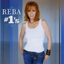 REBA MCENTIRE COUNTRY MUSIC SINGER NEW GIANT LARGE ART PRINT POSTER G887