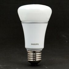 Philips Master LED Bulb 12W 827 E27 Dimmable светодиодная الصمام Lamp