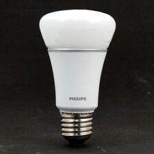 PHILIPS MASTER ledbulbo 12w 827 E27 Regulable светодиодная الصمام LED lamp