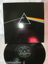 Pink Floyd-Dark Side Of The Moon LP 1973 BARGAIN