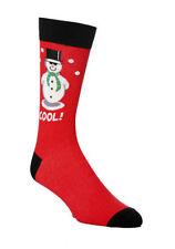 Novelty Singlepack Socks for Men