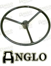 Ford 5000 3000 4000 7000 Steering Wheel 1000 Series Tractor New Holland
