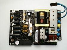 """180 W Alimentatore Apple iMac A1224 20"""" pollici 614-0438 HP-N1700XC AP-N1700XC2"""