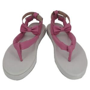 Demon Slayer Kimetsu No Yaiba Kanroji Mitsuri Shoes Women Girl Cosplay Shoes New