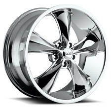 20X8.5 20X10 FOOSE Legend F104 Wheel Rim FALCON AU BA BF FG XR R8 TURBO Mustang+