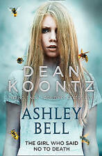 Ashley Bell by Dean Koontz BRAND NEW BOOK (Paperback, 2016)