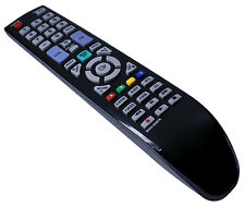 New Universal Replacment Remote Control for Samsung TV Smart HDTV LED LCD TV