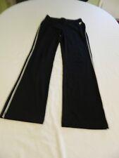 FILA SPORT Girls Leggings Size 14