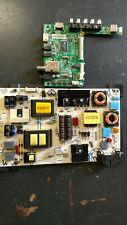 Insignia Ns48D510Na15 Repair Kit Main And Power Bds