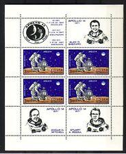 Rumänien  Michel  Block 83  postfrisch