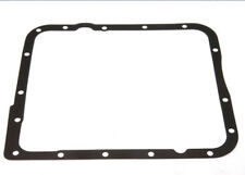 Genuine GM Pan Gasket 8654799