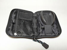 OneTouch Select Blood Glucose Monitor CASE with pocket & belt clip (POUCH ONLY)