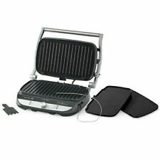 Pampered Chef 100348 Grill & Griddle Pans