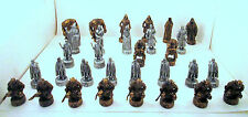 NLP Inc Lord Of Rings Replacement Chess Pieces  Pick & Choose WILL SEPARATE