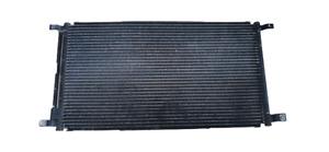 ASTON MARTIN DB9 6.0 V12 AIR CON CONDENSER 4G4H-19710-AB