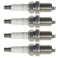 4 PK Stens 130-843 NGK Spark Plug NGK 6953 BKR5E-11 130-118 130-192 30-526