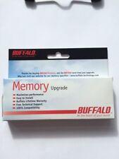 Buffalo Ram D3N1066-B2GX2EU DDR3 PC3-8500 Sodimm 2x2GB