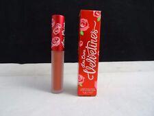 Lime Crime Velvetines Riot Liquid Matte Lipstick 0.088 fl. oz NEW