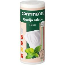 PESTO GRATED CHEESE * Produced in Italy * Sending the order in Priority Mail