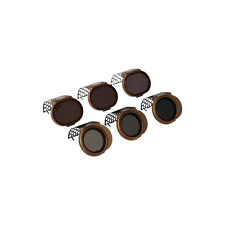 PolarPro Cinema Series Filter For DJI Spark 6 Pack -Free Shipping
