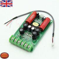 Mini TA2024 HIFI Digital Audio AMP Amplifier Board Module 12V 2x15W