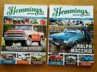 2+Hemmings+Motor+News+Feb+and+May+2021+Restoration+Special%C2%A0