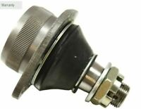 Rear A Frame Upper Ball Joint - Bearmach Land Rover Discovery 1 - TRE 76R