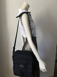 Samsonite 2 In 1 Bag/ As New