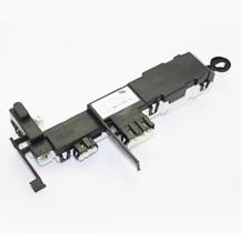 SAMSUNG WASHING MACHINE DRYER DOOR LOCK SWITCH -DC34-00024A. WD1102XVM  WD1102XV