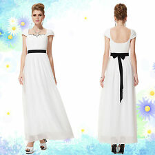 Formal Square Neck Dresses Size Tall for Women