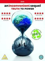 An Inconvenient Sequel: Truth To Power (DVD)[Region 2]