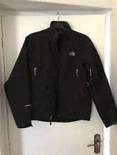 Summit Series Outdoor The North Face Black Jacket Size S