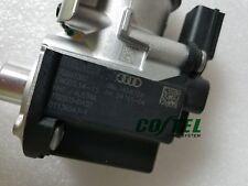 AUDI A4 A5 A3 VW 2.0TFSI JHJ Electrical Actuator 06L145702 06L145722 06K145702