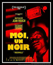 "Decor Graphic Design movie Poster for/""Sin movil/""FRENCH Noir Art film.Crosshair"