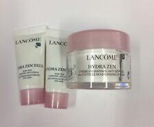 Lancôme Hydra Zen Soothing Anti Stress Moisturising Day Cream 15ml & 2 x 5ml
