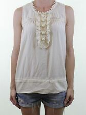 Petite Sleeveless Blouses NEXT Tops & Shirts for Women