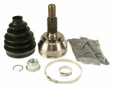 For 2007-2008 Audi Q7 CV Joint Kit Front Outer 74913WT