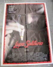 Locandine e manifesti di film stranieri degli anni '90