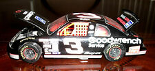 DALE EARNHARDT 1995 #3 Goodwrench Chevy Monte Carlo Action Limited Edition Car