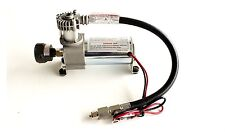 Air Lift 16092 Electric Air Compressor Replacement 12 Volt
